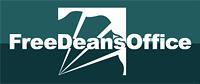 Free Dean's Office